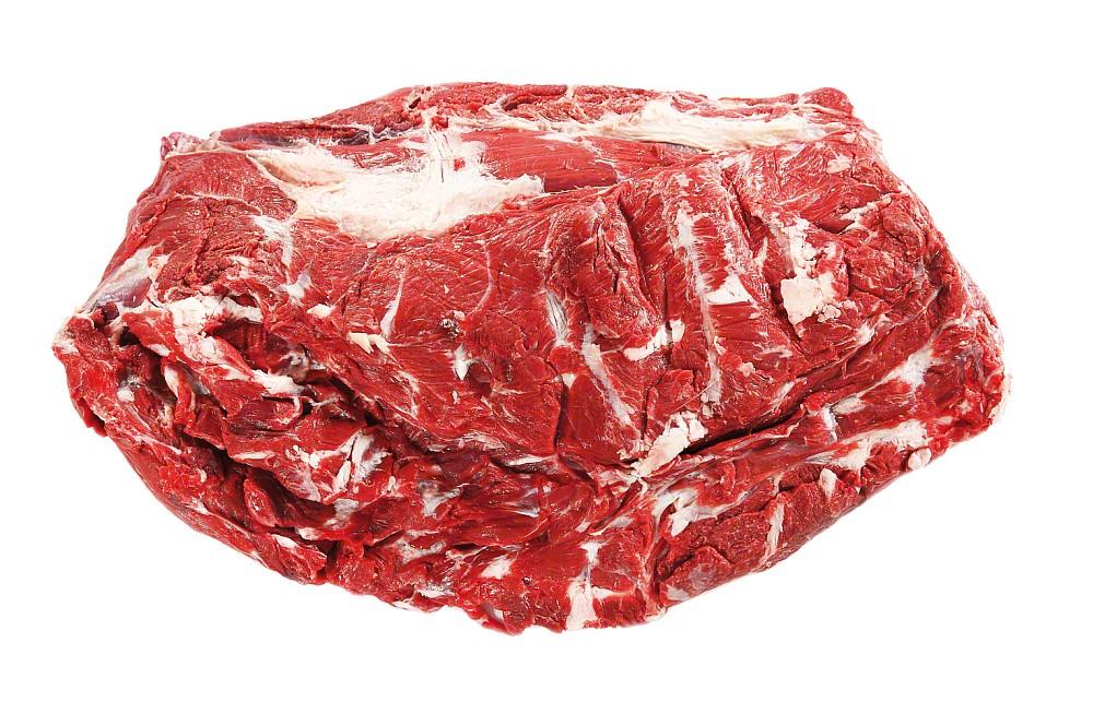 rindfleisch zungenstück